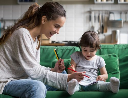 Best Childcare Options In Chicago: Nanny vs Nanny Share vs Daycare