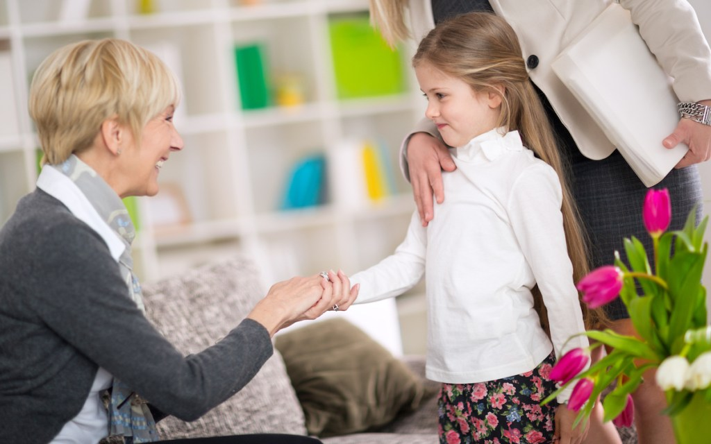 hiring nanny chicago