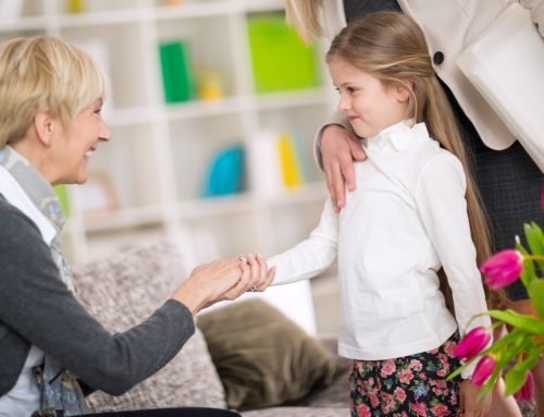 Hiring A Nanny In Chicago – Tips For Making The Right Decision